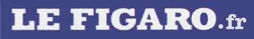 LE FIGARO : Tour du monde en 80 jours