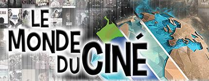 LE MONDE DU CINEMA : Moi Papa