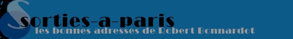 SORTIR À PARIS : Le tour du monde en 80 jours