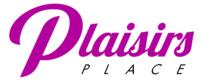 PLAISIRS PLACE : Dernier coup de ciseaux