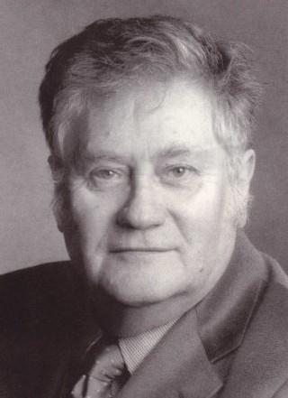 Jean-François GUILLIET