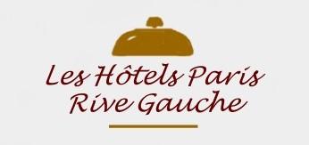 HÔTELS PARIS RIVE GAUCHE : Faisons un rêve