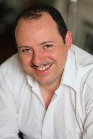 Benoît TACHOIRES