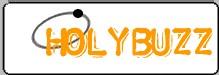 HOLYBUZZ : Le Tour du monde en 80 jours