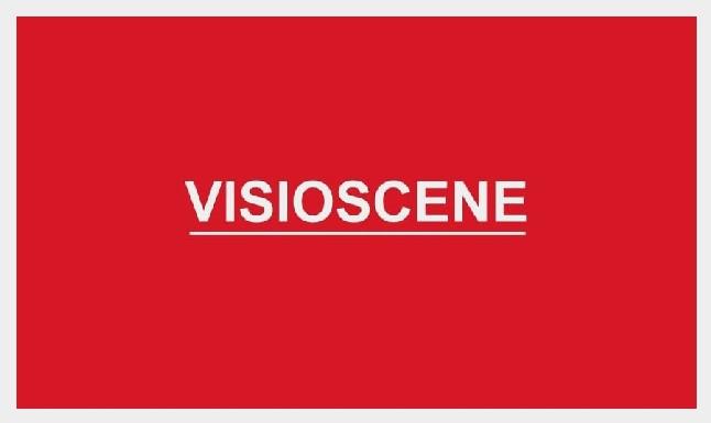 VISIOSCENE : L'Eventail de Lady Windermere