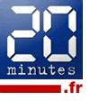 20 MINUTES : L'Eventail de Lady Windermere