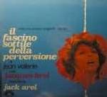 MUSIQUES : Jack AREL, nouvel album 2007 pour DJ !