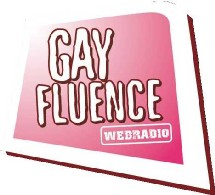 GAY FLUENCE : Le Tour du monde en 80 jours