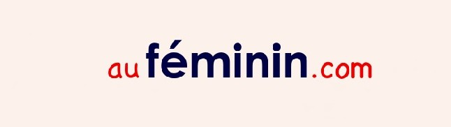 AU FEMININ.COM : L'éventail de lady Windermere