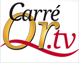 CARRE OR TV : Oh my God