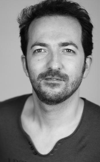 Sébastien PIERRE