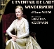 L'éventail de lady Windermere - Wilde