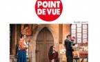 POINT DE VUE : Oh my god