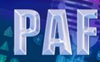 ZAPPING DU PAF : Le Tour du monde en 80 jours