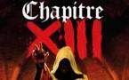 CHAPITRE XIII : Tristan Bernard... MOLIÈRE MEILLEURE CRÉATION VISUELLE 2019
