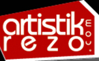 ARTISTIK REZO : Mission Florimont