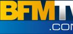 BFM TV : Dernier coup de ciseaux