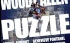 PUZZLE Woody ALLEN