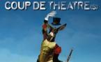 COUP DE THEATRE(s)