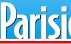 LE PARISIEN : Coup de théâtre(s)