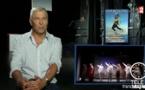 TELEMATIN - Coup de théâtre(s)