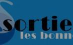 SORTIES A PARIS : Le Tour du monde en 80 jours