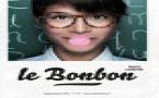 LE BONBON : Dernier coup de ciseaux