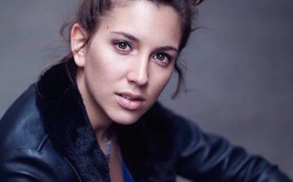 Joséphine RIOLI