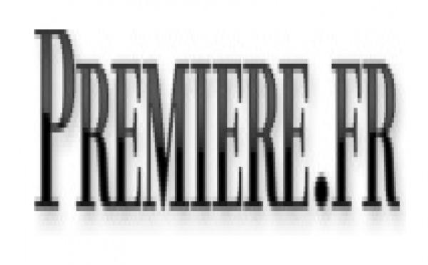PREMIERE.FR : Mission Florimont