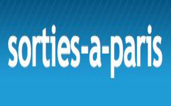 SORTIES A PARIS : Mission Florimont