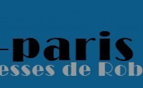 SORTIES A PARIS : On est tous portés sur la question