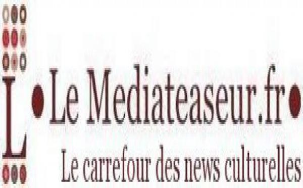 MEDIATEASEUR : On est tous portés sur la question