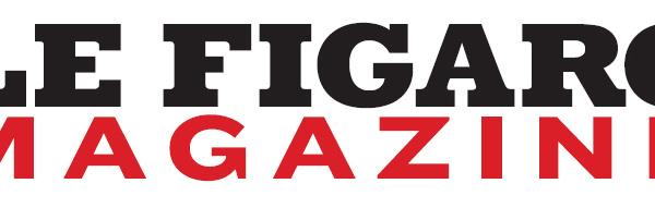 FIGARO MAGAZINE : Coup de théâtre(s)