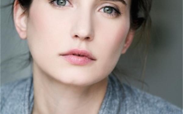 Marguerite DABRIN