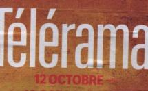 TELERAMA : La dame blanche, Théâtre Renaissance