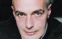 Pierre-François PISTORIO