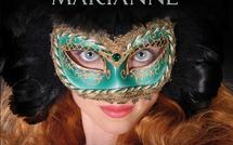 DVD : Les Caprices de Marianne