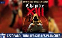 BFM TV : Chapitre XIII