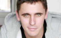Nicolas MARTINEZ