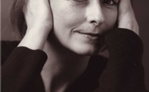 Marie-Christine DANEDE
