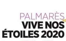 LE PARISIEN : L'embarras du choix
