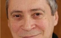 Gérard SAVOISIEN